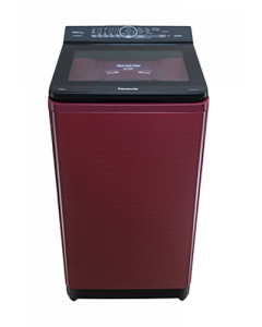 7.5KG Top Load WM-Heater,Stain Master+,10 programs