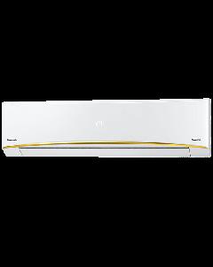 MirAIe, PM 2.5 Filter 2 Ton 5 Star Inverter