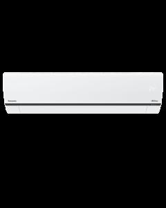 Inverter WU SERIES 1 Ton Split AC 4 Star