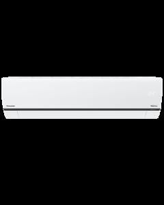Inverter WU SERIES 1.5 Ton Split AC 4 Star