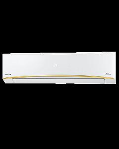 Inverter KU WIDE SERIES 1.5 Ton Split AC 4 Star