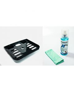 Buy 2 Gadget Cleaner and Get 1 Set Top Box Free