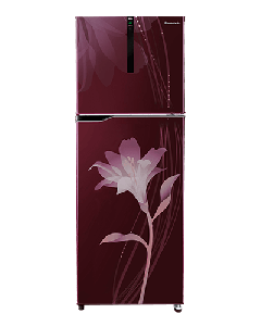 336 L Frost Free  3 Star-Lily Floral Wine